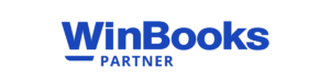 Winbooks Partner